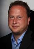 Our Agent Brian Mackenbach