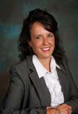 Cheryl Faulder