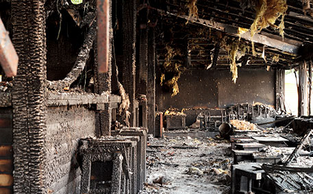 Fire_Damage