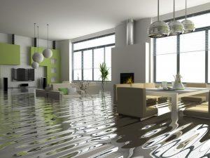 Flooding_Blog