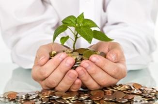 High-Interest-Savings-Account