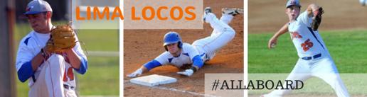 Lima_Locos_Logo