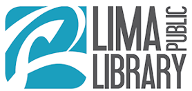 Lima_Public_Library