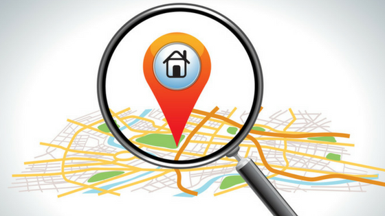Tips on starting your home search