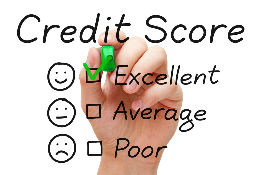 6 Ways to Fix Your Credit Score