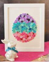 Easter_Crafts_For_Kids