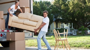 moving-new-home-000016727514