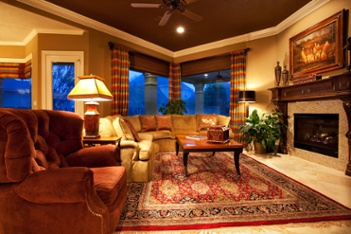 traditional-living-room-design