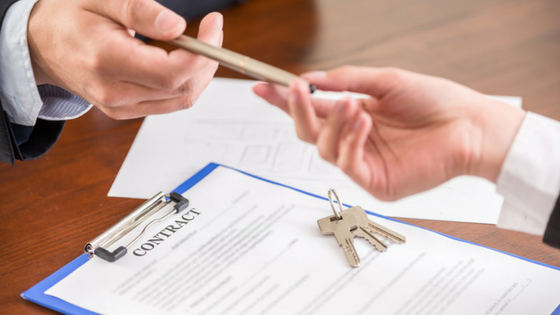 house closing costs