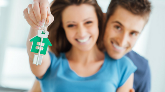 9 tips on what you should do after buying a home