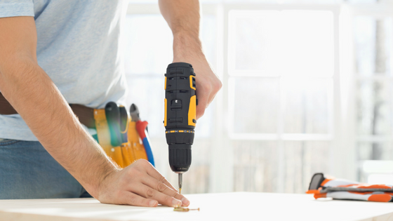 Before you sell your home you must do these home improvement projects