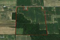 155 acres