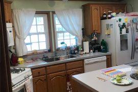 custom kitchen (2)