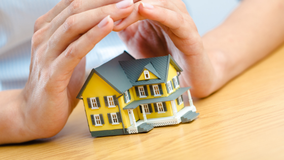 Downsizing mistakes to avoid